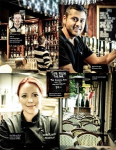 churchill-arms-artikel-whisky-bourbon
