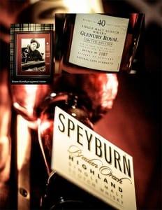 churchill-arms-artikel-whisky-bourbon-magasin